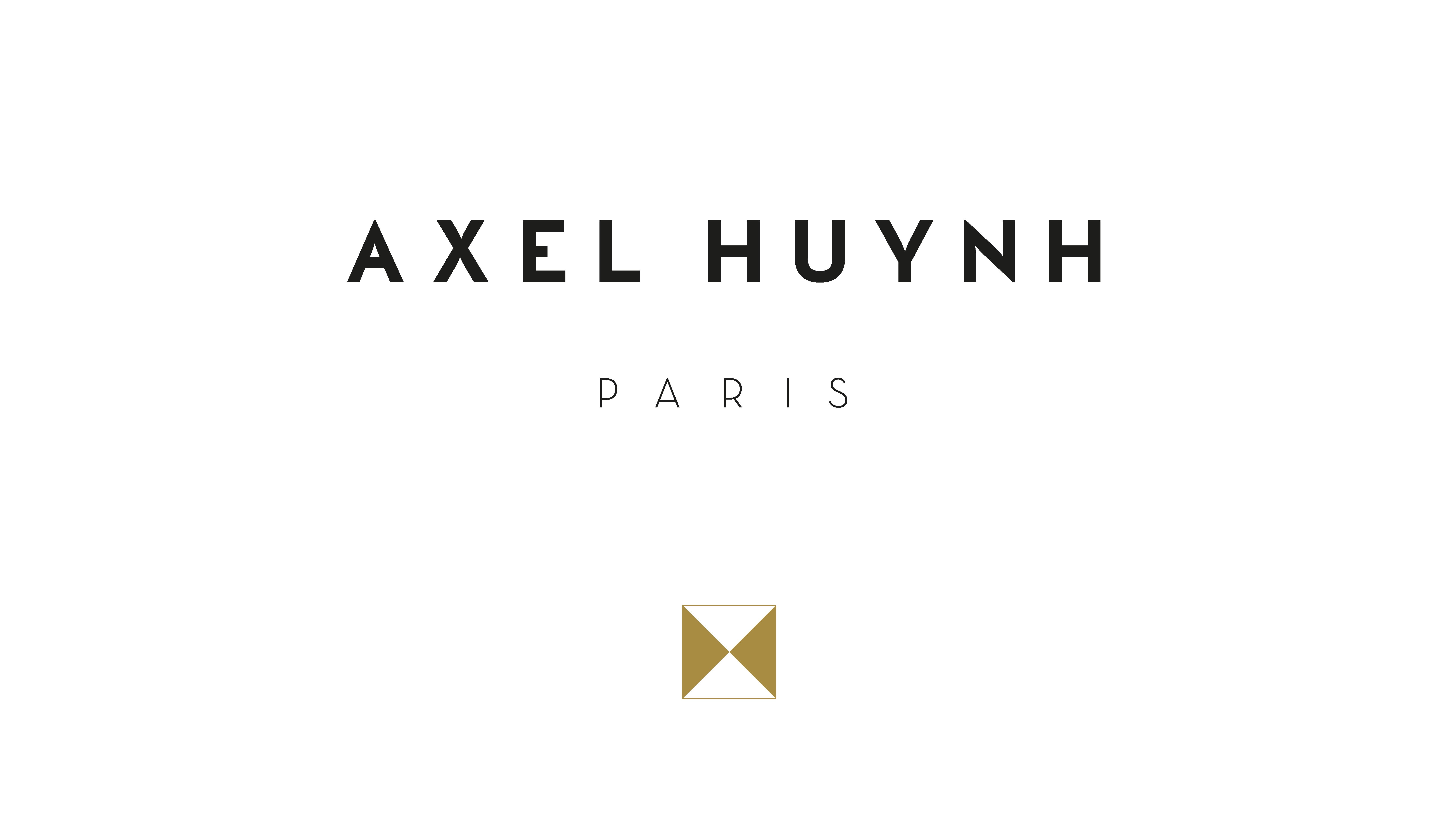 AXEL_HUYNH_PARIS_BRAND_IDENTITY_LOGOTYPE_ORIGINAL_169_BLACK_TRANSPARENT