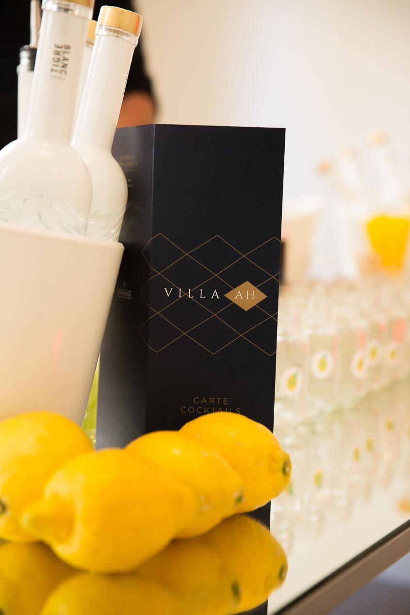 villa-cannes-evenementiel-rp-festival-de-cannes-cinema-croisette-branding-cocktails-carte-recto