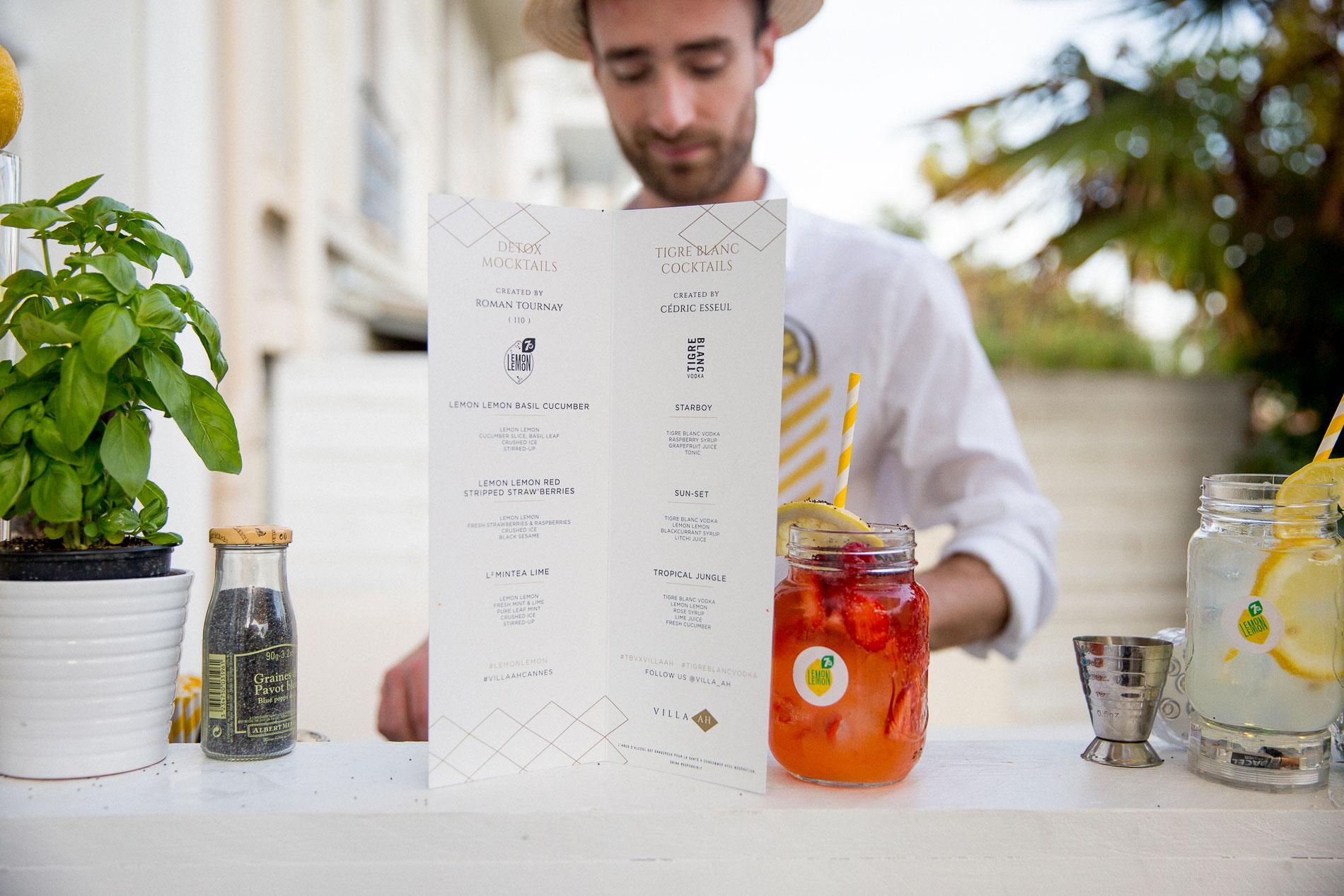 villa-cannes-evenementiel-rp-festival-de-cannes-cinema-croisette-branding-cocktails-carte-verso