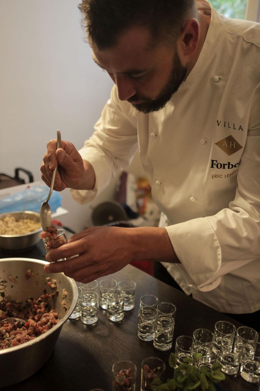villa-cannes-evenementiel-rp-festival-de-cannes-cinema-croisette-branding-gastronomie-chef