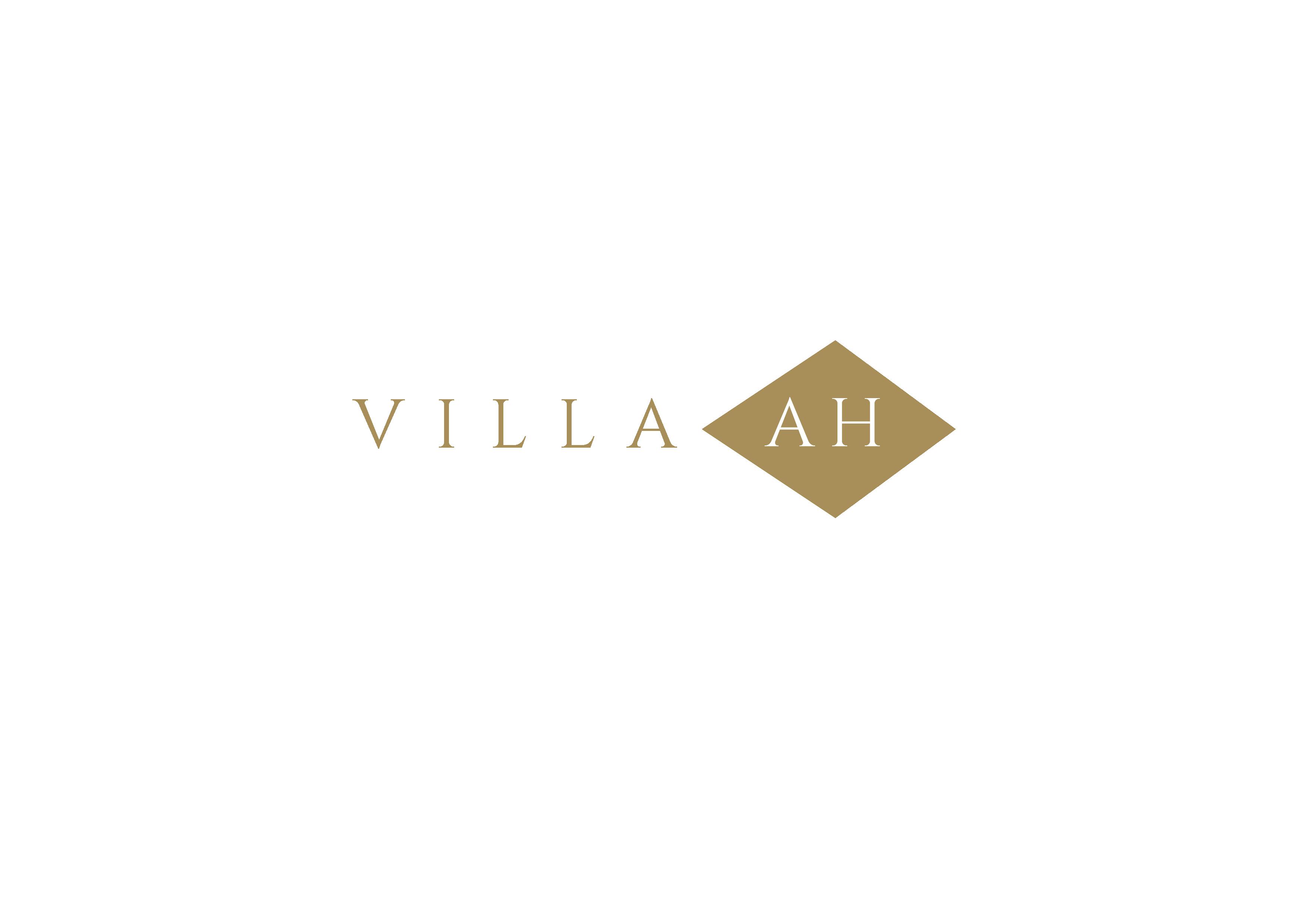 villa-cannes-evenementiel-rp-festival-de-cannes-cinema-croisette-branding-logotype-gold-01