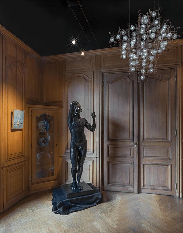 ville-anonyme-laurence-dreyfus-chambres-a-part-paris-rodin