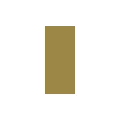 ville-anonyme-vignette-festival-de-cannes-lieu-ephemere-villa-evenementiel-design-objet-logotype-gold