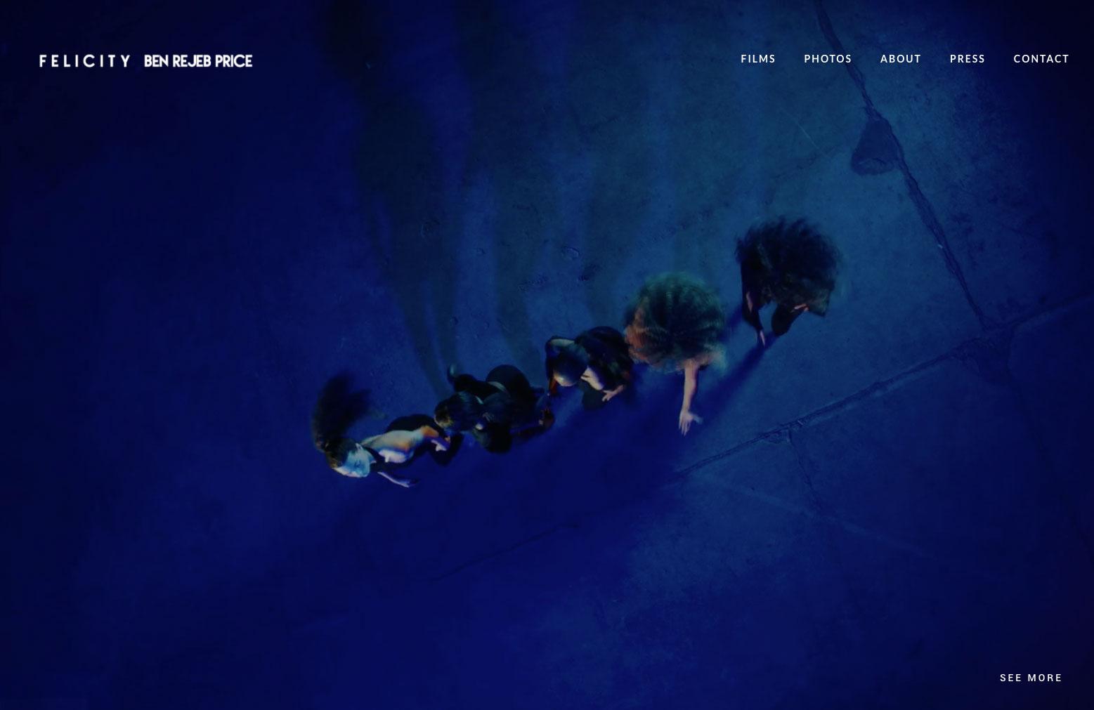 felicity-ben-rejeb-price-realisatrice-photographe-clips-rap-francais-landing-page
