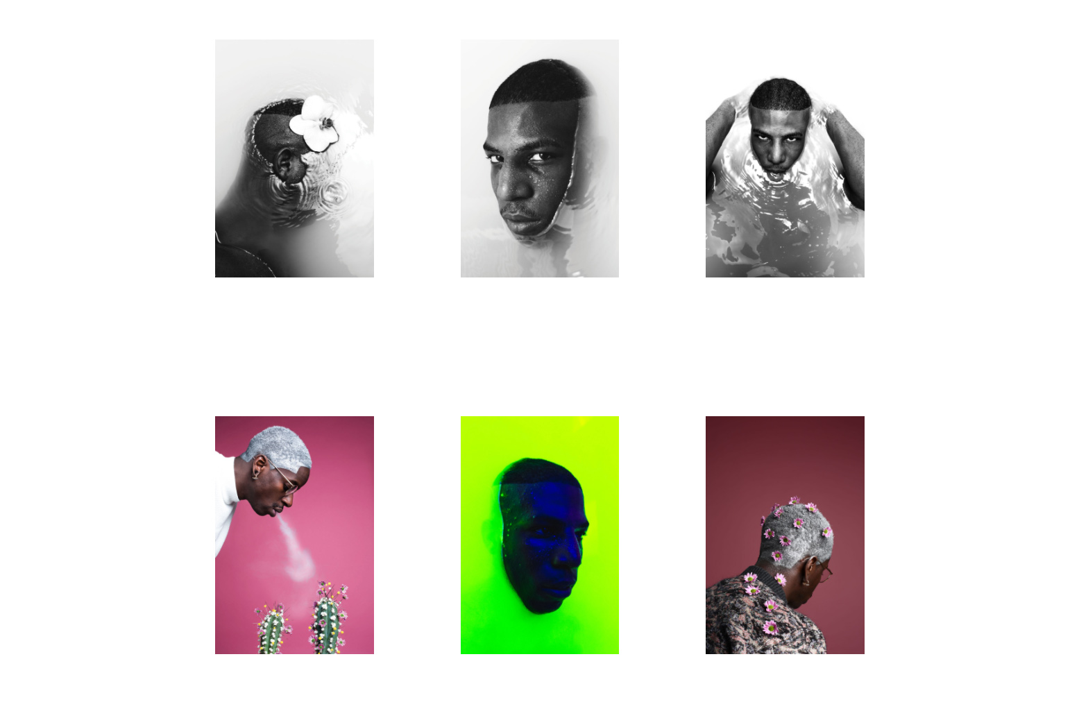 felicity-ben-rejeb-price-realisatrice-photographe-clips-rap-francais-site-internet-portfolio-photos