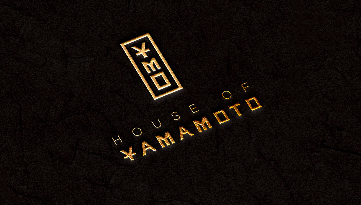 house_of_yamamoto_carte_visite-zoom