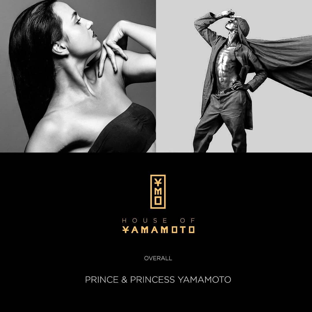 ville-anonyme-house-of-yamamoto-princes