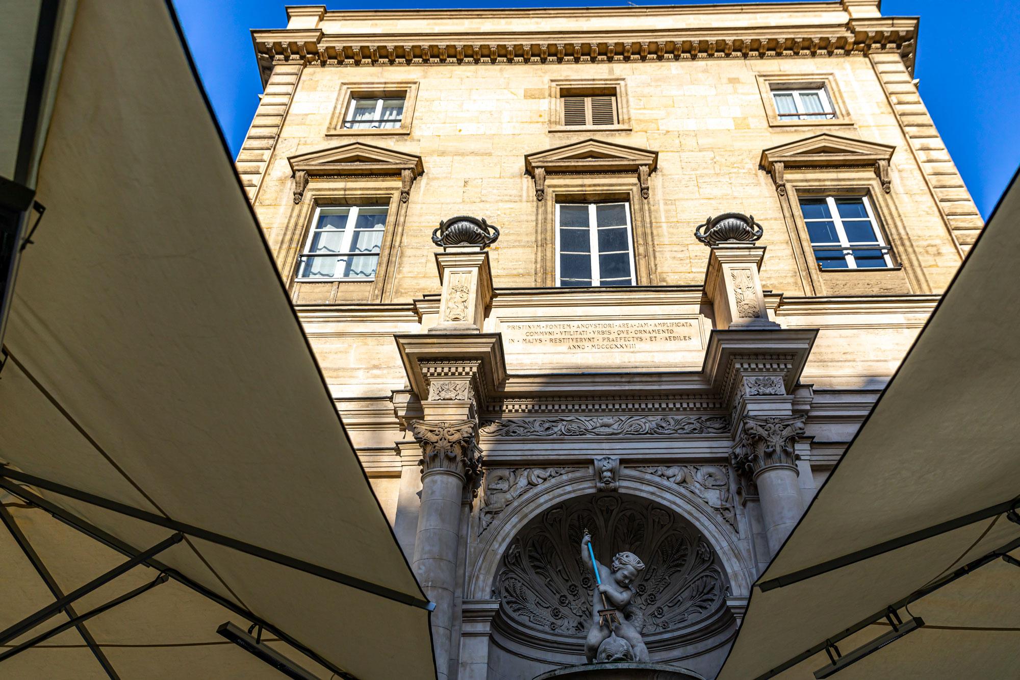 ville-anonyme-la-fontaine-gaillon-facade-hotel-particulier