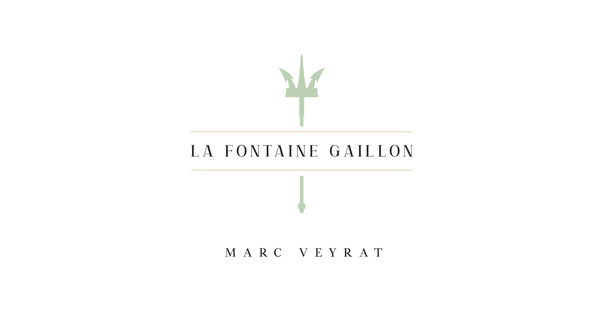 FONTAINE_GAILLON_LOGOTYPE