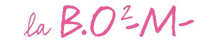 ville-anonyme-matthieu-chedid-labo2m-m-logotype